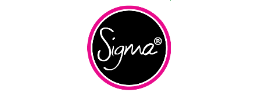 Sigma Beauty资讯攻略,Sigma Beauty优惠券,Sigma Beauty优惠商品