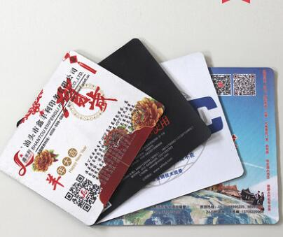 Tix boost 鼠标垫 21*26cm 多款可选 1元包邮