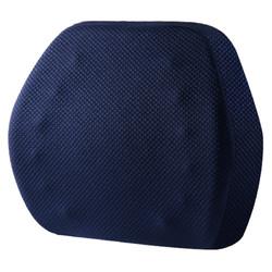 点彩 记忆棉腰枕 基础款 用券9.9元包邮
