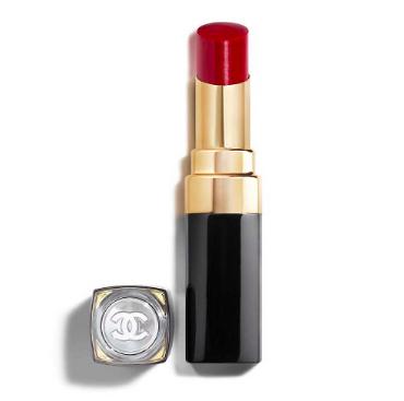 Chanel 香奈儿 可可小姐炫光唇膏 £25(约227元)