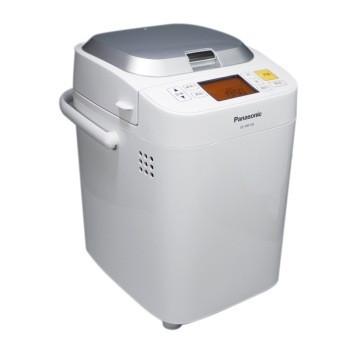 Panasonic 松下 SD-PM105 全自动面包机 889元包邮