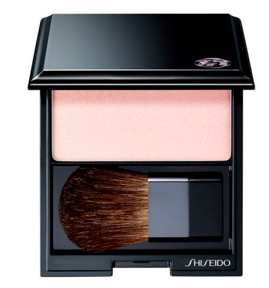 史低价!Shiseido 资生堂高光修颜粉 PK107 £19.25(约176元)