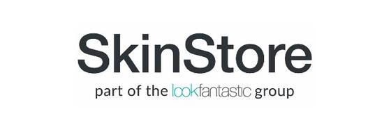 SkinStore资讯攻略,SkinStore优惠券,SkinStore优惠商品
