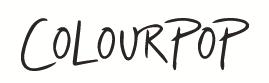 colourpop资讯攻略,colourpop优惠券,colourpop优惠商品