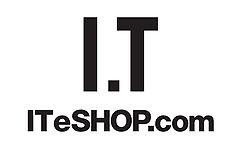 ITeSHOP官网资讯攻略,ITeSHOP官网优惠券,ITeSHOP官网优惠商品