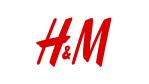 HM(海恩斯莫里斯)资讯攻略,HM(海恩斯莫里斯)优惠券,HM(海恩斯莫里斯)优惠商品