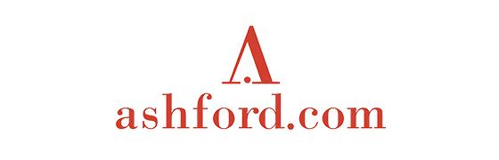 ashford资讯攻略,ashford优惠券,ashford优惠商品