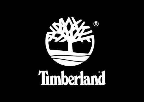 timberland资讯攻略,timberland优惠券,timberland优惠商品