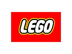 乐高LEGO资讯攻略,乐高LEGO优惠券,乐高LEGO优惠商品