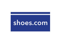 Shoes.com资讯攻略,Shoes.com优惠券,Shoes.com优惠商品