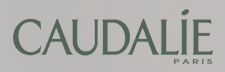 Caudalie资讯攻略,Caudalie优惠券,Caudalie优惠商品