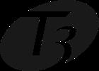 T3CPS资讯攻略,T3CPS优惠券,T3CPS优惠商品