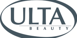 ULTA资讯攻略,ULTA优惠券,ULTA优惠商品