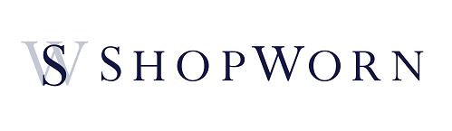 ShopWorn荀网资讯攻略,ShopWorn荀网优惠券,ShopWorn荀网优惠商品
