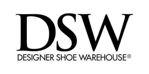 DSW资讯攻略,DSW优惠券,DSW优惠商品
