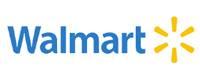 Walmart(沃尔玛)资讯攻略,Walmart(沃尔玛)优惠券,Walmart(沃尔玛)优惠商品