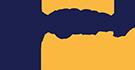 澳洲PO药房资讯攻略,澳洲PO药房优惠券,澳洲PO药房优惠商品