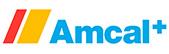Amcal资讯攻略,Amcal优惠券,Amcal优惠商品