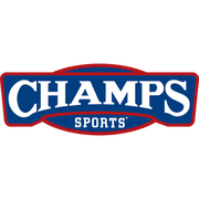 Champs Sports资讯攻略,Champs Sports优惠券,Champs Sports优惠商品