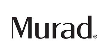 Murad官网资讯攻略,Murad官网优惠券,Murad官网优惠商品