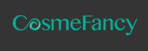 Cosmefancy online资讯攻略,Cosmefancy online优惠券,Cosmefancy online优惠商品
