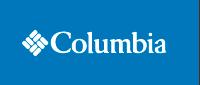 Columbia(哥伦比亚)资讯攻略,Columbia(哥伦比亚)优惠券,Columbia(哥伦比亚)优惠商品